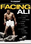 Facing Ali (2009) Poster #1 Thumbnail