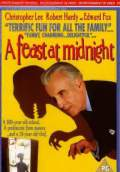 A Feast at Midnight (1995) Poster #1 Thumbnail