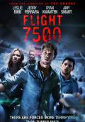 Flight 7500 (2014) Poster #2 Thumbnail