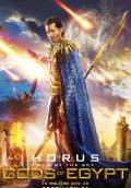 Gods of Egypt (2016) Poster #3 Thumbnail