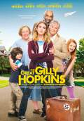 The Great Gilly Hopkins (2016) Poster #1 Thumbnail