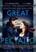Great Expectations (2013) Poster #1 Thumbnail