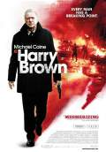 Harry Brown (2010) Poster #1 Thumbnail