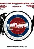 Harry Brown (2010) Poster #2 Thumbnail