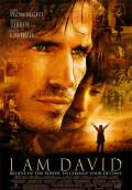 I Am David (2004) Poster #1 Thumbnail