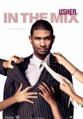 In the Mix (2005) Poster #1 Thumbnail