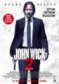 John Wick: Chapter 2 (2017) Poster #6 Thumbnail