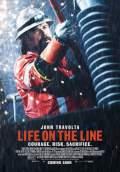 Life on the Line (2016) Poster #2 Thumbnail