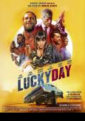 Lucky Day (2019) Poster #1 Thumbnail