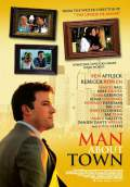 Man About Town (2007) Poster #3 Thumbnail