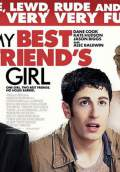 My Best Friend's Girl (2008) Poster #4 Thumbnail