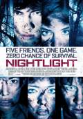Nightlight (2015) Poster #1 Thumbnail