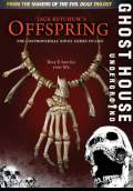 Offspring (2009) Poster #1 Thumbnail