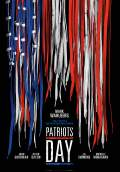Patriots Day (2017) Poster #1 Thumbnail