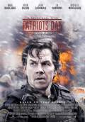 Patriots Day (2017) Poster #11 Thumbnail