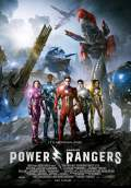 Power Rangers (2017) Poster #23 Thumbnail