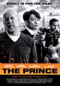 The Prince (2014) Poster #1 Thumbnail