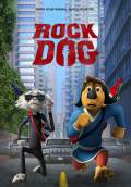 Rock Dog (2017) Poster #15 Thumbnail