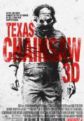 Texas Chainsaw 3D (2013) Poster #2 Thumbnail