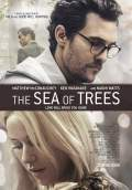 The Sea of Trees (2016) Poster #1 Thumbnail