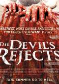 The Devil's Rejects (2005) Poster #4 Thumbnail