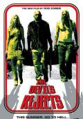 The Devil's Rejects (2005) Poster #5 Thumbnail