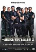 The Expendables 3 (2014) Poster #18 Thumbnail