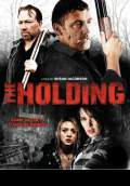 The Holding (2011) Poster #4 Thumbnail
