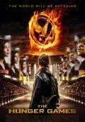 The Hunger Games (2012) Poster #10 Thumbnail