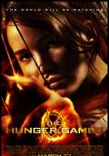 The Hunger Games (2012) Poster #11 Thumbnail