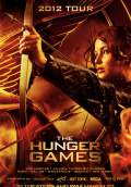 The Hunger Games (2012) Poster #13 Thumbnail