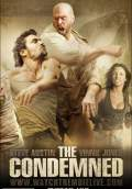 The Condemned (2007) Poster #5 Thumbnail