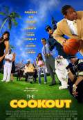 The Cookout (2004) Poster #1 Thumbnail
