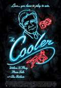 The Cooler (2003) Poster #1 Thumbnail