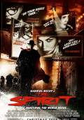 The Spirit (2008) Poster #14 Thumbnail