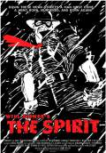 The Spirit (2008) Poster #2 Thumbnail