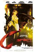 The Spirit (2008) Poster #20 Thumbnail