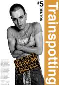 Trainspotting (1996) Poster #1 Thumbnail