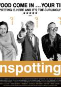 Trainspotting (1996) Poster #5 Thumbnail