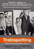 Trainspotting (1996) Poster #7 Thumbnail