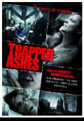 Trapped Ashes (2008) Poster #1 Thumbnail