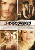 Undiscovered (2005) Poster #1 Thumbnail
