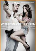 Witless Protection (2008) Poster #1 Thumbnail