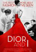 Dior and I (2015) Poster #1 Thumbnail