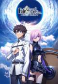 Fate/Grand Order: First Order (2016) Poster #1 Thumbnail