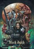 Black Death (2011) Poster #4 Thumbnail