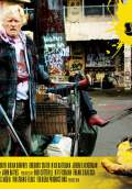 Hobo with a Shotgun (2011) Poster #3 Thumbnail