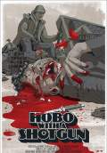Hobo with a Shotgun (2011) Poster #9 Thumbnail