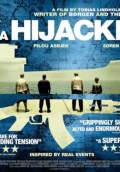 A Hijacking (Kapringen) (2013) Poster #4 Thumbnail