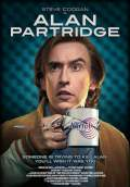 Alan Partridge: The Movie (2014) Poster #3 Thumbnail